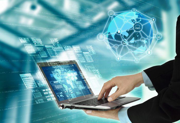 Du học Singapore ngành Công nghệ thông tin